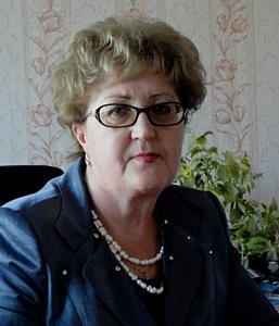 Агаповский отдел Управления Росреестра отмечает свое пятнадцатилетие