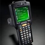 Терминал сбора данных  Motorola MC3190 и его  применение  в  транспортных компаниях