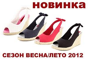 """Открытие обувного интернет-магазина нестандартных размеров  """"Андипола"""" в России"""