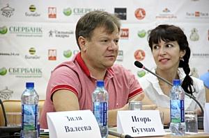 Фестиваль Kremlin Live от «Билайн» – в самом сердце Казани