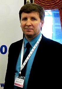 Промышленники Заполярья внесут дополнения в Арктическую Стратегию - 2020.