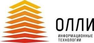 """Cеминар """"Комплексная платформа для управления ИТ-средой MS System Center 2012"""""""