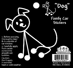 Family Stickers ������ ��������� � ������!