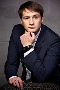 Назначен новый управляющий директор ведущего российского контент-провайдера «Первый Альтернативный»