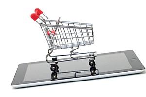 Компания СДЭК расскажет о эффективных способах ведения бизнеса в Интернет