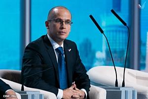 «Форум действий» определил приоритеты ОНФ на ближайшее время