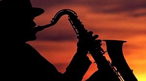 Отель Магнолия Тиват 4* приглашает на JAM 2014 – Месяц джаза в Черногории