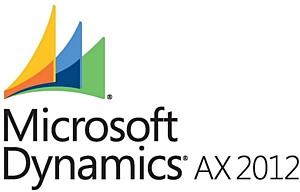 Unitile завершил подготовительный проект по переходу на Microsoft Dynamics AX 2012