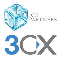ICE Partners �������� ����� ������ �� 2011 ���