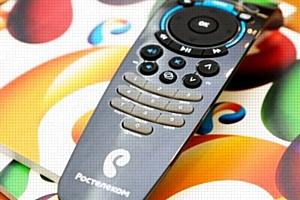 В Тарко-Сале начала работу первая демонстрационная площадка интерактивного телевидения