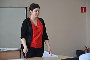 Югорские школьники осваивают финансовую грамотность