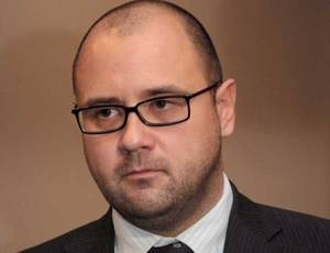Харьковские профсоюзы поблагодарили Дмитрия Святаша за защиту их трудовых прав