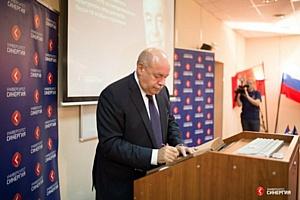 Михаил Швыдкой: «Люди покупают не кофе, а впечатления»