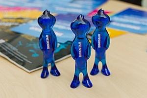 2 сентября 2013 года стартовал конкурс научных и инновационных проектов InnoStar