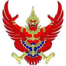 Таиланд - стабильность, качество, цена