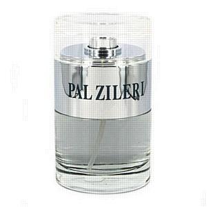 Классика изысканности в ароматах Pal Zileri
