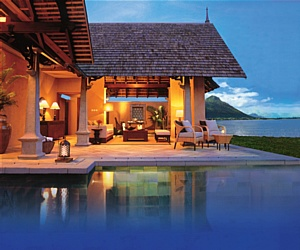 Maradiva Villas Resort & Spa - ������ ������ �� ������� �������� �� ������ World Travel Awards 2013