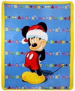 ��������� ���������� �������� �� Disney