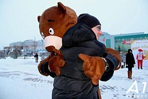 �� ������������ ������ - �������� ������� �� Dom.ru