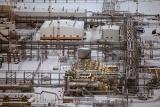 НПК «Грасис» выполнила проект «под ключ» для ЗАО «Ванкорнефть»