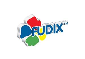 Зиракс начал поставки пищевого хлористого кальция Fudix в Сербию