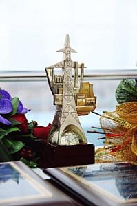 Тюменская энергосбытовая компания вручит награды лучшим потребителям электрической энергии