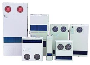 ����� ����� ��������������� ���� ������� � ������� �� Delta Electronics
