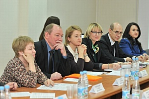 Суды и СМИ: как стать партнерами