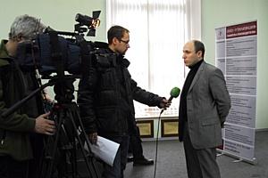 В Санкт-Петербурге обсудили проблему утилизации медицинских отходов