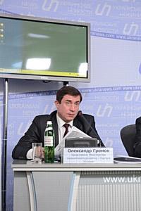 Украинско-польские инвестиции и товарообмен – на пороге новых возможностей