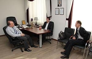 Совет бизнес-омбудсменов ПФО обсудил проблемы кадастровой оценки земель