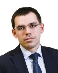 SRG аккредитована «Интер РАО»