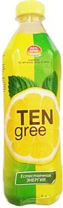 Напитки компании «Натуральные продукты» в удвоенном формате - 1 литр