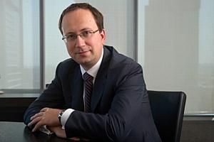 Банк ВТБ - реанимация активов Банка Москвы или кризис ни при чем