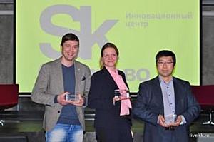 13 марта 2014 года состоялась официальная церемония вступления ГК Ниармедик в  ИЦ «Сколково».