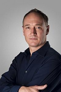 Макс Конц становится новым исполнительным директором Dyson