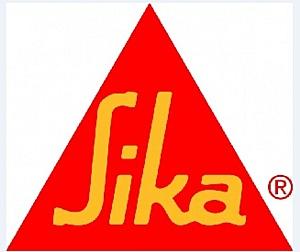 Sika ������� ������������� ������� �� �������� ������� �����������