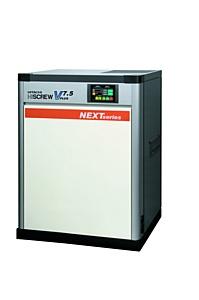 Электрические компрессоры Hitachi