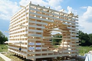 Архитектурные манифесты и экологические лайфхаки