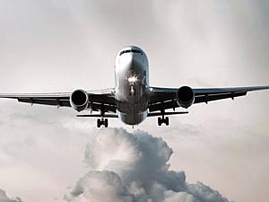 Туроператор «Лузитана Сол» организовал туры в Португалию с чартерным рейсом из Санкт-Петербурга