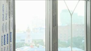 Система «Фаворит Спэйс» в квартире Ларисы Голубкиной