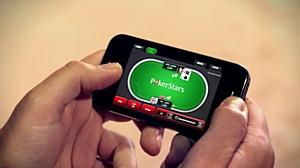 Новая рекламная кампания PokerStars с участием Рафаэля Надаля