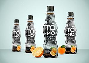 Томо - новинка, не имеющая аналогов на российском рынке