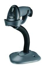 Motorola Solutions представила новый имидж – сканер Motorola LI2208