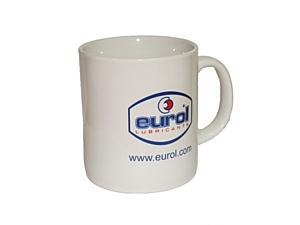 Сезон EUROL начался