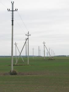 Энергетики ЕАО продолжают работы по внедрению «АИИС КУЭ»