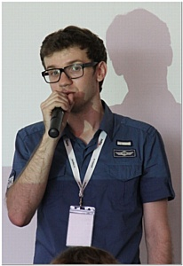 В Иркутске закончил свою работу четвертый ежегодный Байкальский Интернет Форум