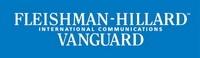 ����������� �������� Fleishman-Hillard Vanguard ������� ������� � ������ ��� ���