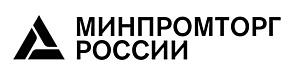Российские производители лицензионной продукции для детей  будут представлены на BLE 2015 в Лондоне