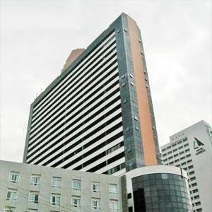 Thyssen Krupp получила заказ на модернизацию двух лифтов в Рио-де-Жанейро